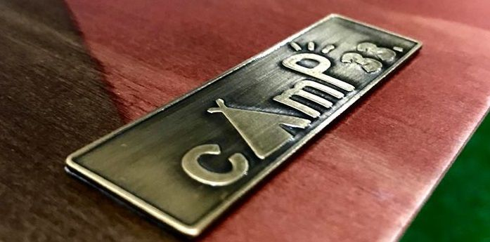 關於cAmP 33