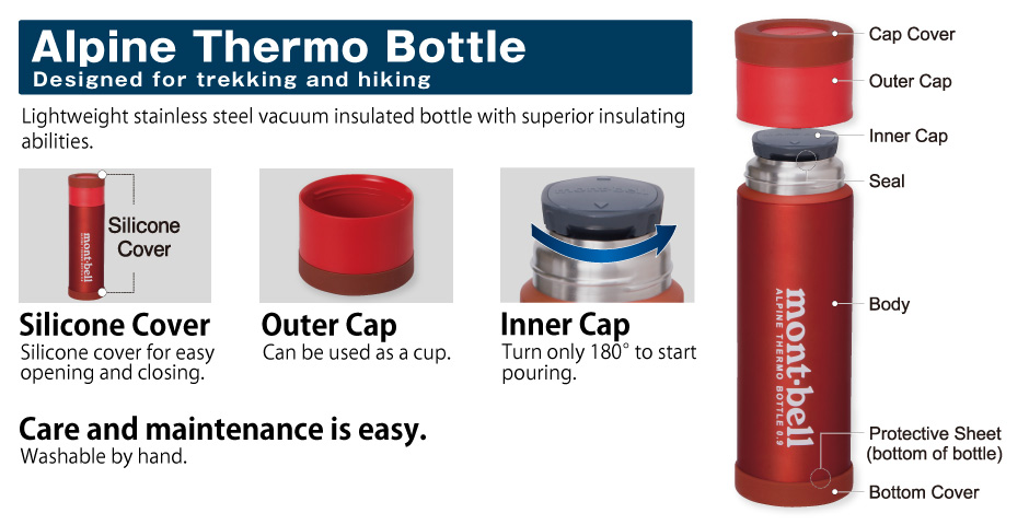 Mont-bell-Alpine-thermo-bottle