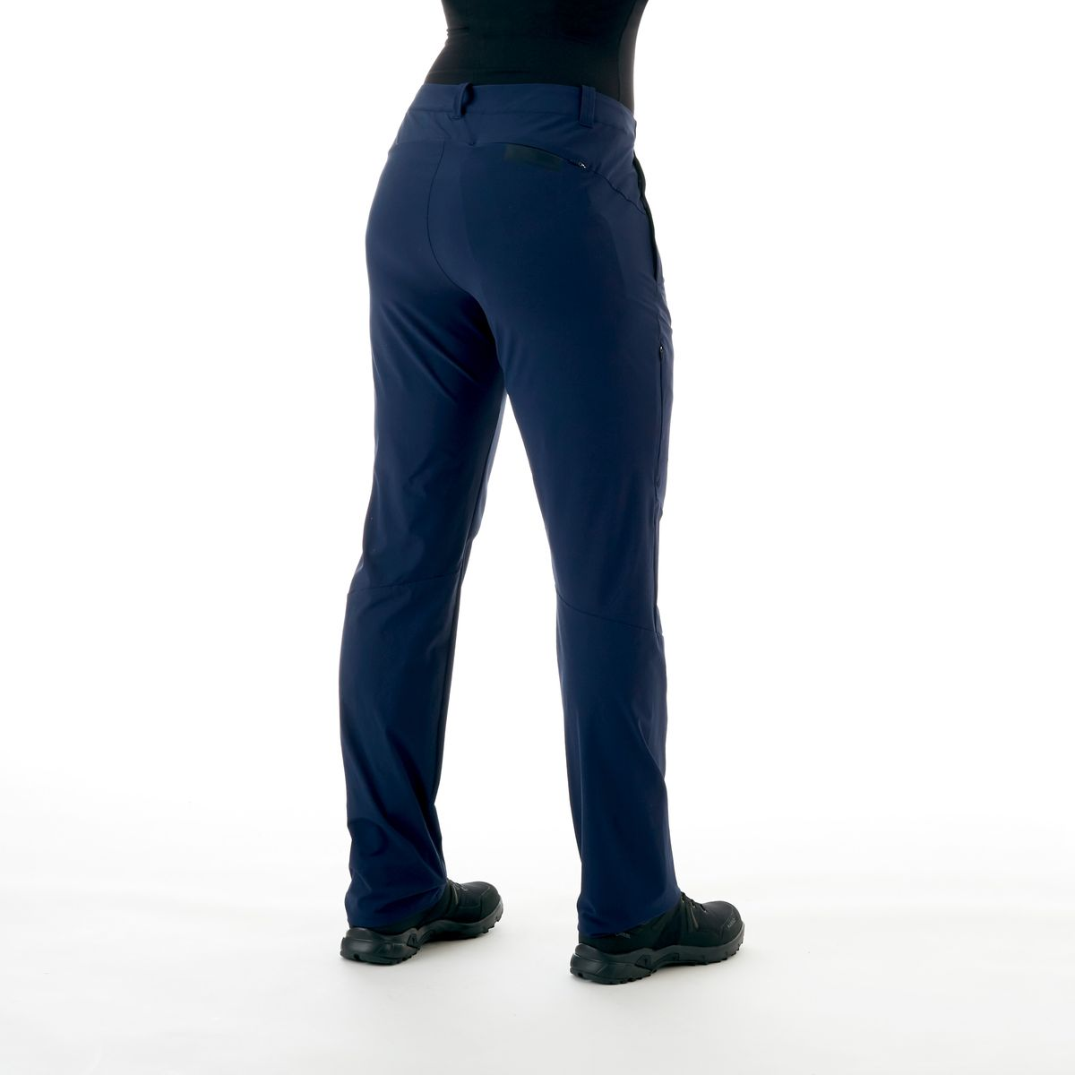 Mammut 快乾長褲 Runbold Hiking Pants for woman