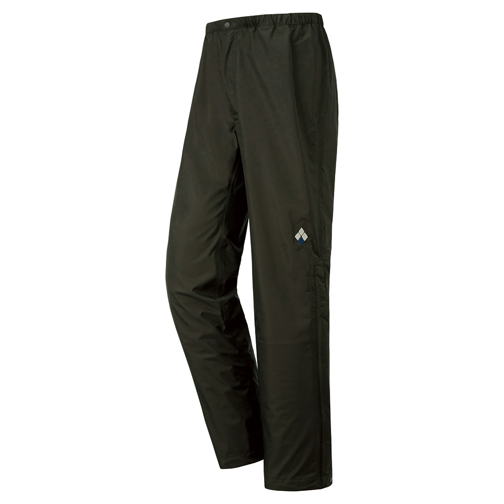Mont-bell 防水透氣雨褲 Thunder Pass Pants 1128637