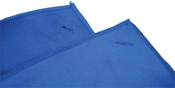 Coghlans 超細纖維浴巾 M Microfiber Towel (Medium) #2032